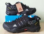 Кросівки Adidas terrex Gore-tex AX-2