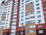 Apartment, 3 rooms, 90 m²