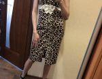 Elbise ve ayakkabı