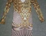 Dress, p.42-44 exchange