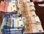 ORDER TOP QUALITY UNDETECTED COUNTERFEIT NOTES
