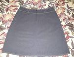 Skirt p. 42-44