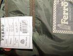 Jacket Italian, measurements, see.