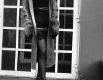 Dress luxury copy