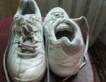 Kadınlar için spor ayakkabı 39