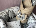 Cushions to order