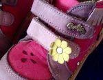 Perlina Boots Turkey