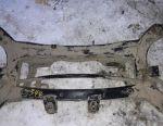 Задній підрамник Hyundai Santa Fe 3