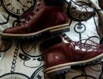 YENİ Blondo Ayakkabı