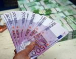 Where to buy counterfeit 500 euro bills online?