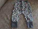 Pants new 62r