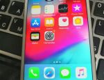 IPhone 6s / i1 / garanție de schimb