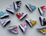 New technics sneakers for Blythe dolls