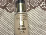Facefinity 3in1 Foundation