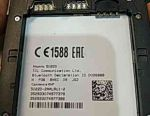 Alcatel 5022d for parts