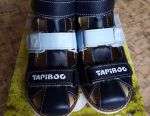 New orto tapiboo sandals, 17cm