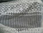 Curtains 75x920 cm