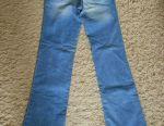 Jeans ,, GLORIA JEANS ,,