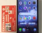 Asus ZB500KL Phone
