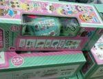 Dolls lol / lol quality shop