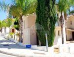 House Detached in Kalogiri Limassol