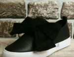 Slipons 38-39 new