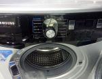 Washing machine ,, samsung 6kg