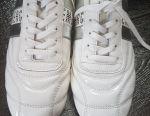 Bikkembergs παπούτσια πρωτότυπο