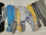 Children's tights 1- 3 years