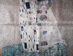 Pictura tapiserie - schimb