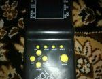 Tetris yeni