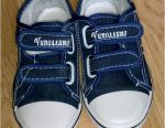 Sneakers Chipollino