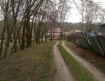 Дача, 37 м²