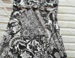 Φόρεμα sarafan