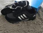 Adidas размер 40-46