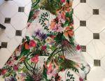 Ιταλικό φόρεμα, σελ. 46-48