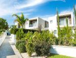 House Detached in Ypsonas Limassol
