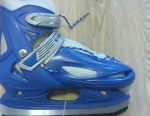 Skates new size 39-42