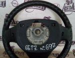 Кермо Hyundai Getz 1.1 МТ 2008
