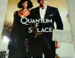 Quantum of solace 7 game