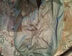 Κοστούμι για 2-3,5 χρόνια, φθινόπωρο-άνοιξη