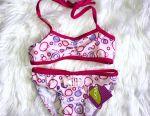 Swimsuit new for girl