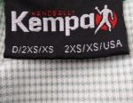 Ветровка Kempa
