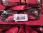 Reading glasses (unisex)