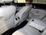 Mercedes-Benz GLC-Class, 2018