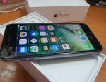 IPhone 6 64GB πρωτότυπο