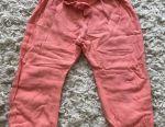 Summer pants LC Waikiki