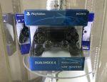 Джойстик PS4 аналог новий.