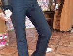 Παντελόνια κλασική Prada milano πρωτότυπο