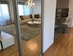 3 bedrooms Luxury Apartment for Rent in Mesa Geito